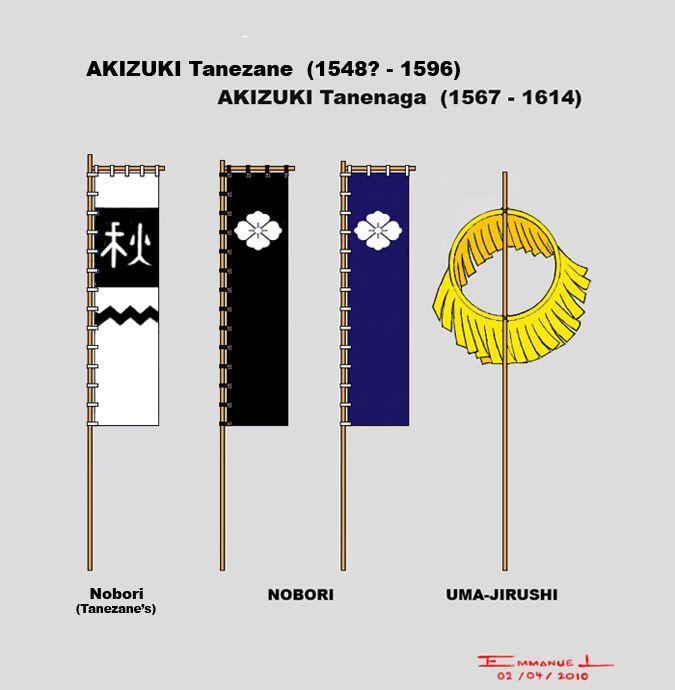Samurai Heraldry | The Samurai Archives Citadel // View topic - Samurai Heraldry Gallery