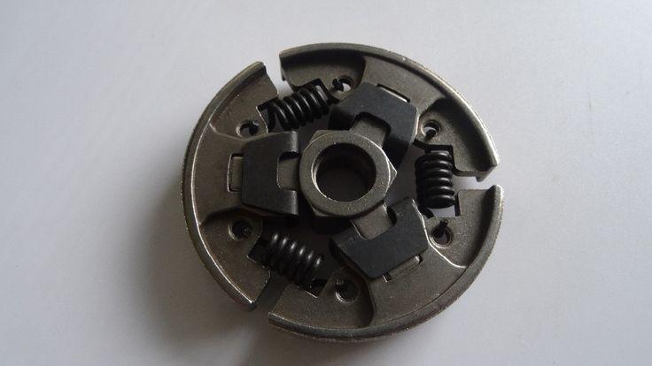 $11.12 (Buy here: https://alitems.com/g/1e8d114494ebda23ff8b16525dc3e8/?i=5&ulp=https%3A%2F%2Fwww.aliexpress.com%2Fitem%2Fchainsaw-parts-clutch-for-018-MS180-chain-saw%2F32728497325.html ) chainsaw parts clutch for  018 MS180 chain saw for just $11.12