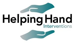 Helping Hand Interventions  Drug & Alcohol Intervention Services is available to help those living in Northeastern Pennsylvania - Scranton, Wilkes-Barre, Hazleton & the surrounding NEPA area and beyond.