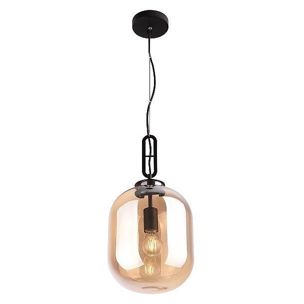 Produkty Oświetlenie Oświetlenie Wiszące Dekoracyjne