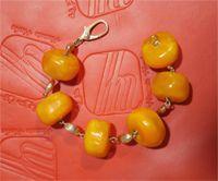 AMBRA: Gold, Rose Gold, Stones of Amber, Art object, Object Design, Luxury, limited edition, Oro, oro rosa, pietre di ambra antiche, oggetto d'arte e di design, lusso, edizione limitata