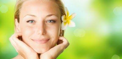 Ketahui 5 Tips Cantik Alami Tanpa Makeup Share Jika Suka ya !!!  Tampil cantik apalagi mendapat pujian cantik adalah salah satu hal yang paling membahagiakan wanita. Ribuan produk kosmetik bermunculan untuk mewujudkan impian tampil cantik. Bagi beberapa wanita produk-produk kecantikan itu sangat membantu tapi bagi sebagian yang lain alergi dengan makeup dan lebih suka tampil alami.  Jika Anda suka tampil tanpa makeup bukan berarti Anda tampil polos begitu saja. Inilah 5 tips agar Anda tampil…