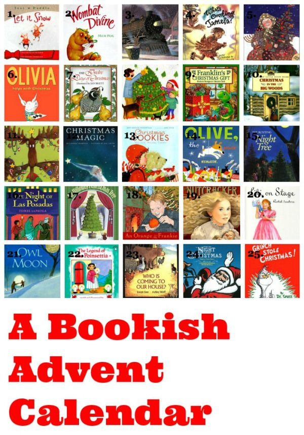 Advent Calendar Ideas Early Years : Best images about school book talks on pinterest