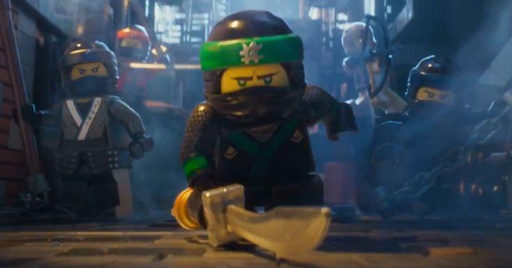 Watch The LEGO Ninjago Movie Full Movie Watch The LEGO Ninjago Movie Full Movie Online Watch The LEGO Ninjago Movie Full Movie HD 1080p The LEGO Ninjago Movie Full Movie