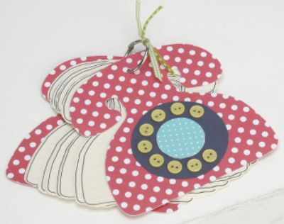 Telephone Book http://www.papercraftinspirationsmagazine.co.uk/resources/papercraft/PIN76.kids_phone.pdf