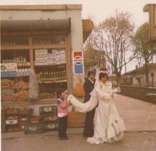 #bakkal #1980's #1980ler http://bit.ly/1D20WKL