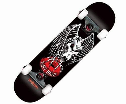 Lessons For Kids, Skateboarding For Beginners