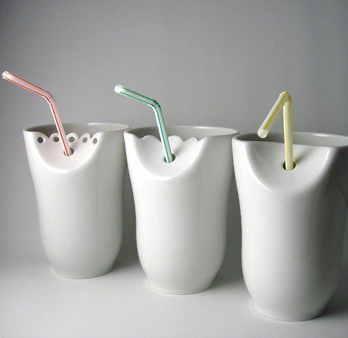 original cup - Buscar con Google