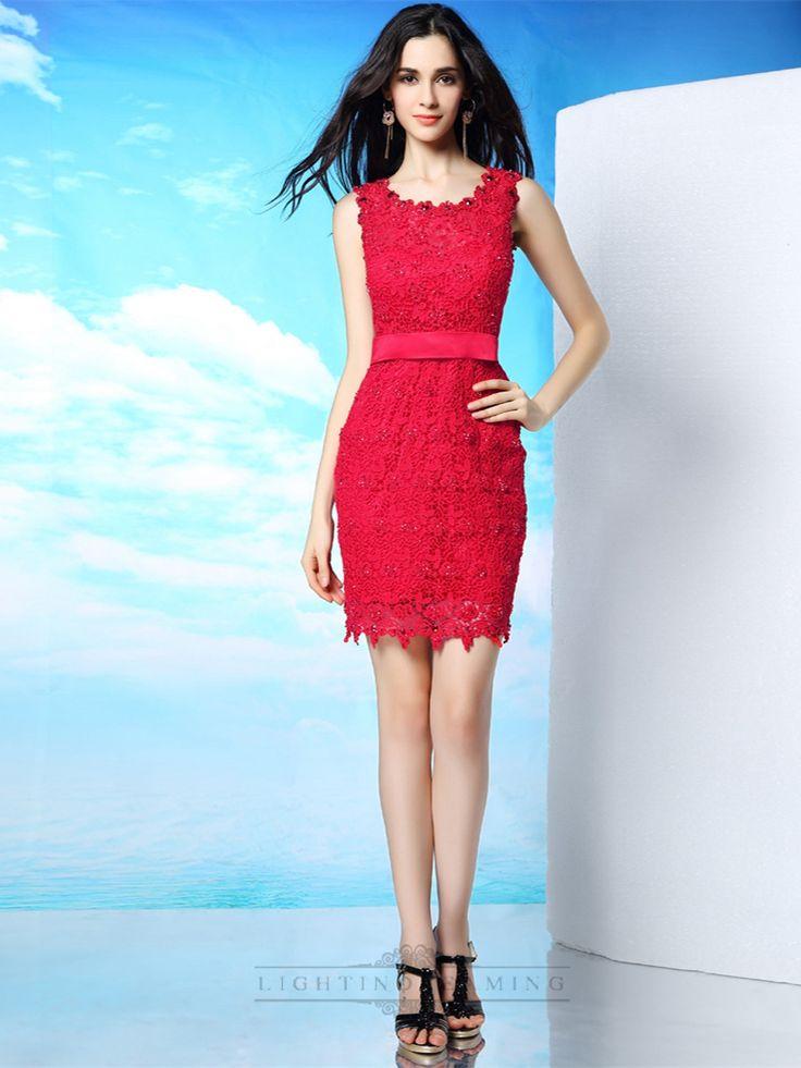 15 besten Formal Dresses Bilder auf Pinterest | Abendkleider ...