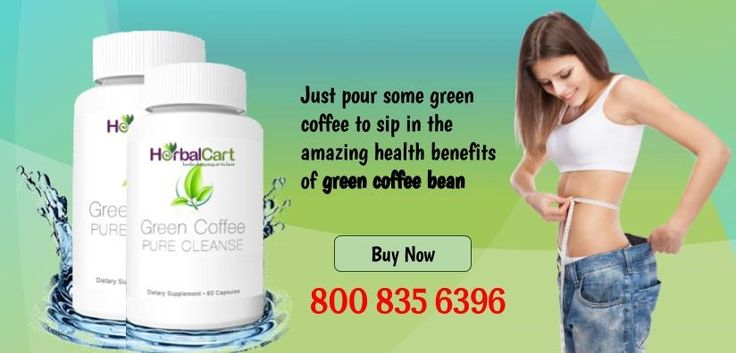 Sip Amazing Cup Of #Coffee To Guarantee #WeightLoss  Now, every morning you can wake up to see a healthier you. Just pour some green coffee to sip in the amazing #health benefits of green coffee bean. This is beneficial for your overall health as it flushes extra weight. It is a rich source of anti-oxidants and supports healthy metabolic rate. Ladies love it for its magnificent effects on skin and hair.