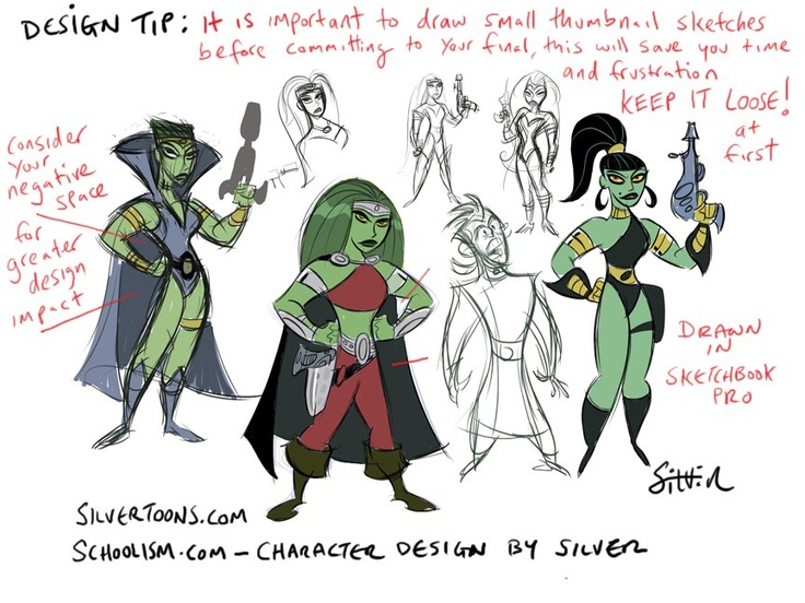 Character Development In Design : Best images about art of stephen silver on pinterest