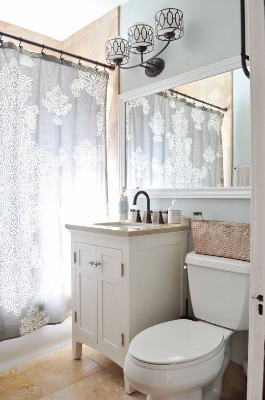 6 Effective Ways To Make More Room In Your Bathroom Cabinets