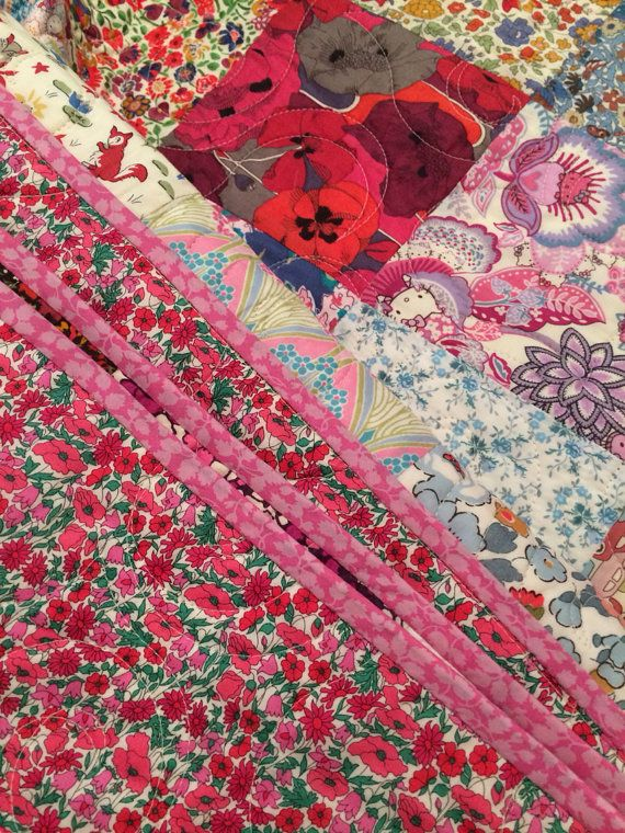 493 best images about Liberty on Pinterest : liberty quilting fabric - Adamdwight.com