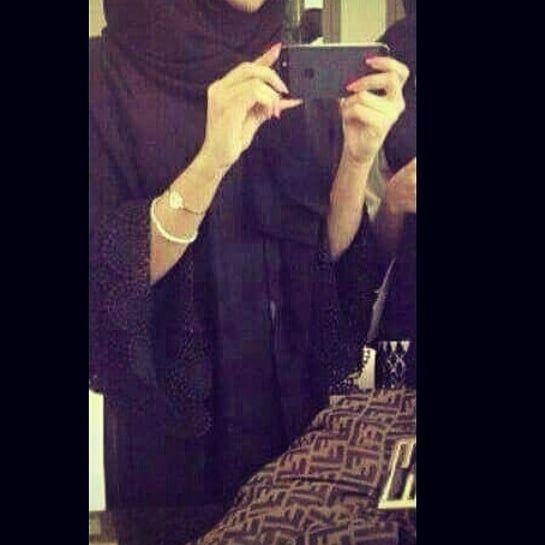 Pin by Zainab on Hijabs in 2019 | Girls dpz, Girls dp, Hijab