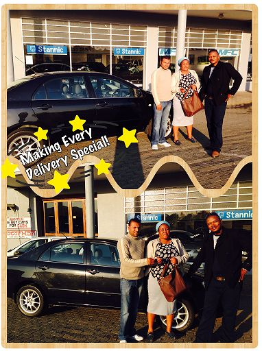 It's All Good At The Mp Car Group! www.thempcargroup.co.za #happyclients #cars #finance #thempcargroup #vehicles