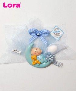 Erkek Bebek Şekeri Denizler - 30217