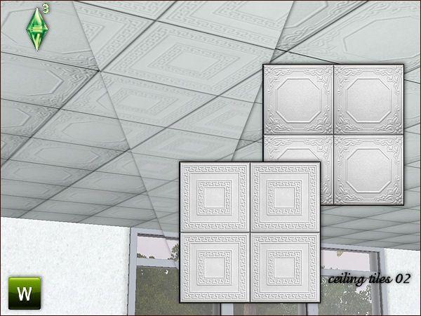 Arte Della Vita Sims 3 Update