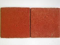 Les 25 meilleures id es concernant tomette rouge sur for Carrelage terre cuite rouge