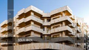 Apartamentos Los Robles en Ibiza Ciudad opiniones y reserva