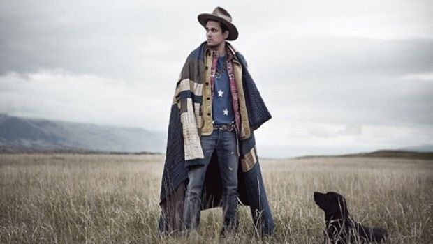 John-Mayer-Paradise-Valley-artwork-tbv