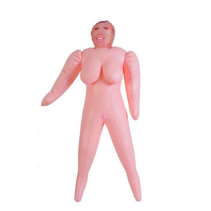 Она кончила купить порно куклы найти секс ночь