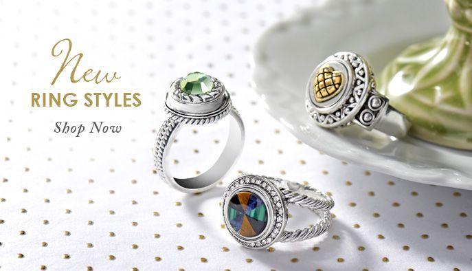 Lottie Dottie's Magnetic Jewelry  | Lottie Dottie Jewelry Retailers