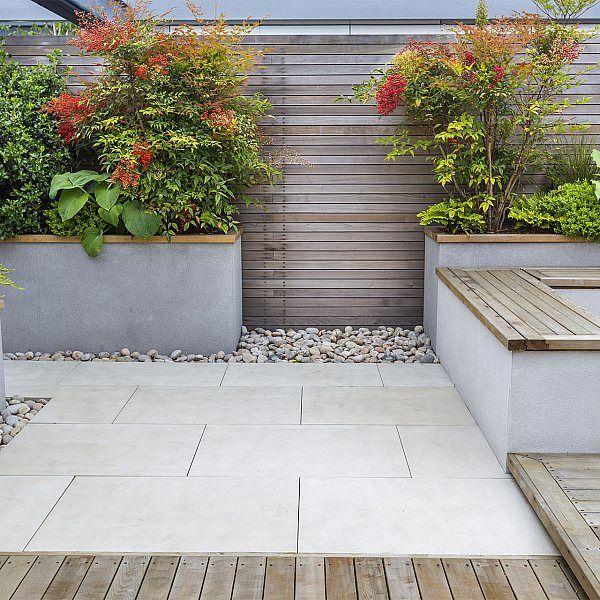 Garden Design Roof Terrace 1799 best roof terraces images on pinterest | roof terraces