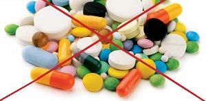 Medicines or Dietary Supplement?