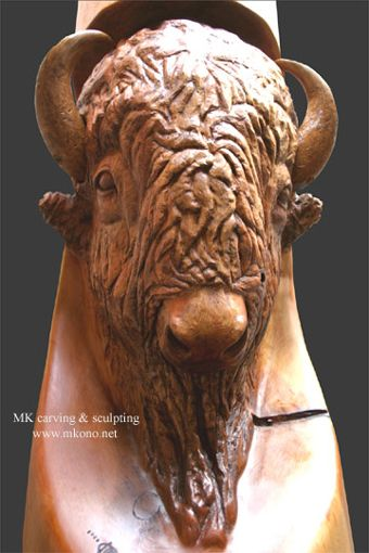 Best carving relief images on pinterest carved wood