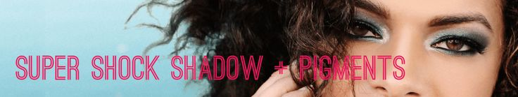 Shadow-Pigment-Banner-910x173.png (910×173)