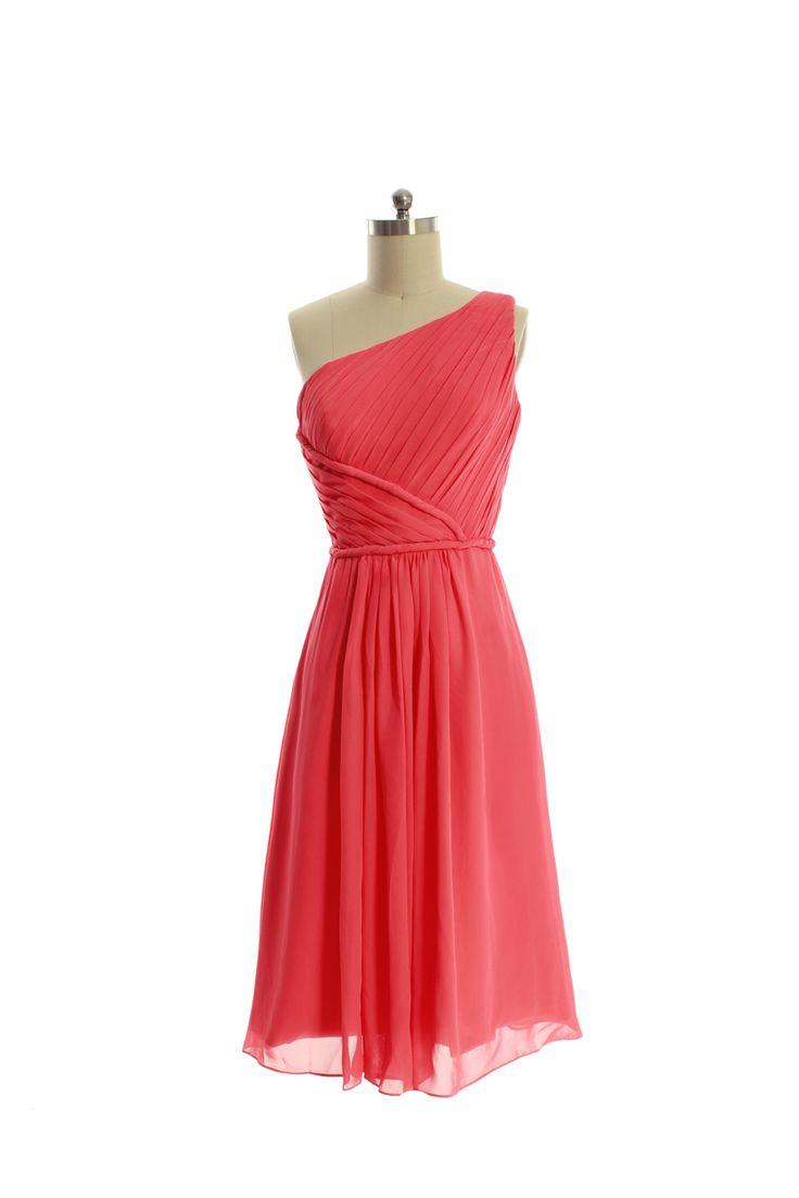 Best dresses to wear to a wedding reception   best Wedding decor images on Pinterest  Weddings Dream wedding