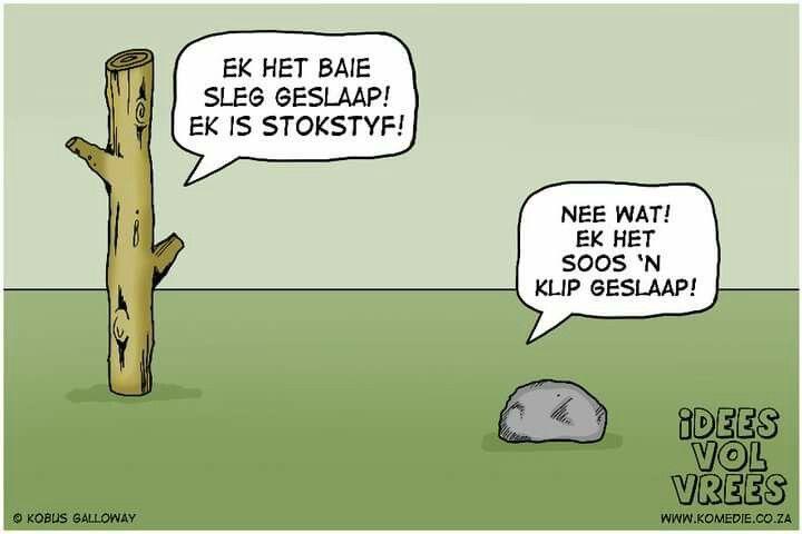 Stok & Klip