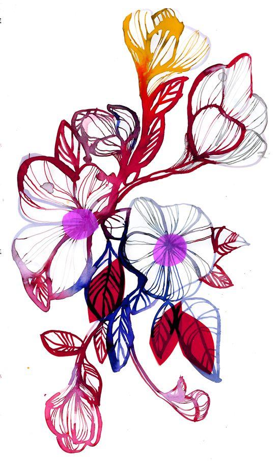 Stina Persson Prints
