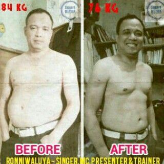 Diet detox dari http://smartdetox.co.id
