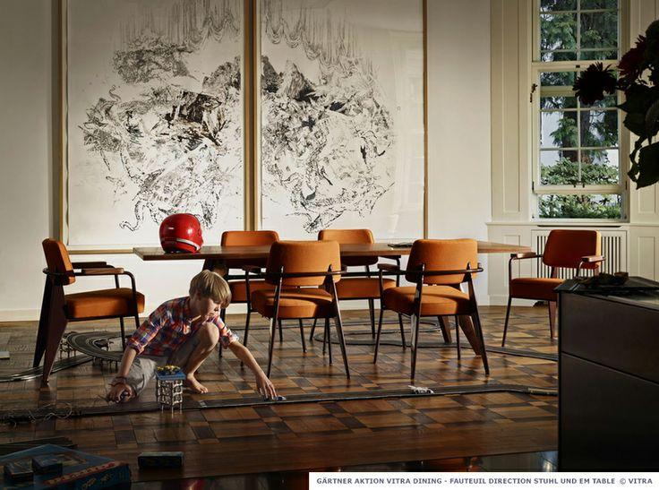 vitra design möbel besonders images der eaaebacfdd vitra chair dining table chairs jpg