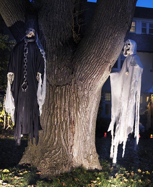 Halloween Legends: These famous myths have haunted children for years. But are they true? | mom.me