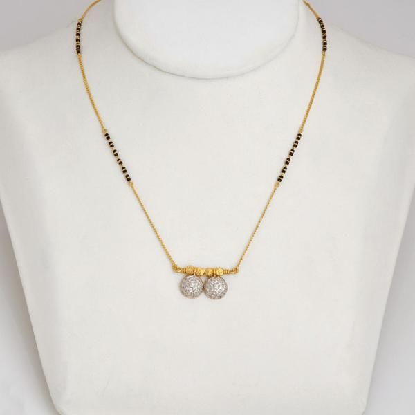 238 best images about mangalsutra on pinterest