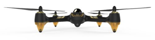 Win a Hubsan X4 Cam Plus Quadcopter with 1080P HD Camera... IFTTT reddit giveaways freebies contests