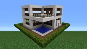 Image result for easy minecraft house