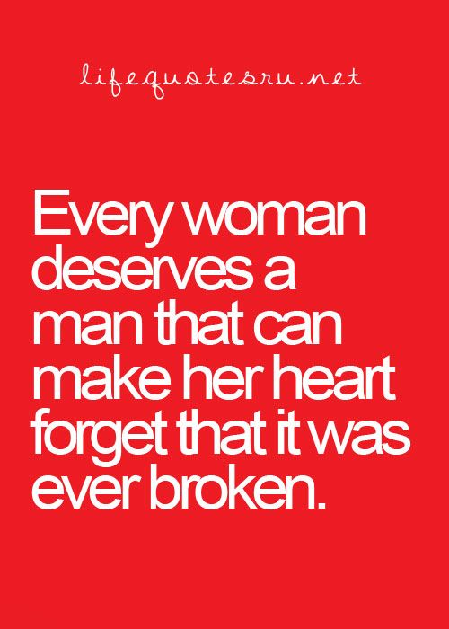 Looking for #Quotes, Life #Quote, Love Quotes, Quotes about moving on, and Best…