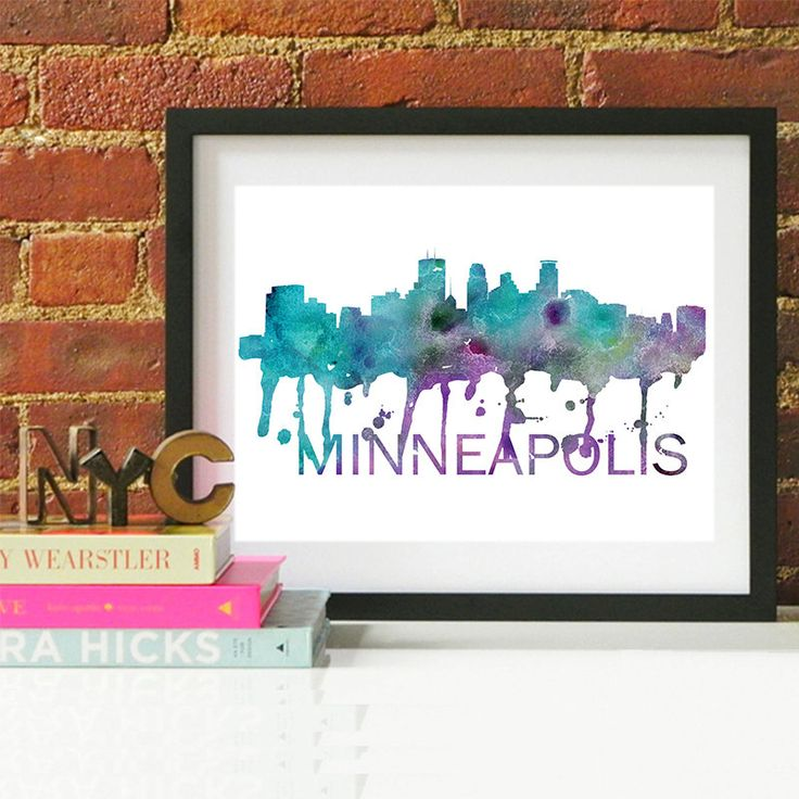 Houston Map Framed%0A         Minneapolis Art  Minneapolis Skyline  Minneapolis map  Minneapolis  wall art