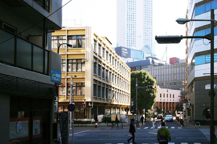 """池袋駅を中心とする143ヘクタールは2015年、特定都市再生緊急整備地域に指定されている。「消滅可能性都市から持続発展都市へ」という""""うたい文句""""を掲げる東京都豊島区は、国際アート・カルチャー都市などのコンセプトを具現化するための都市整備を加速させる。"""