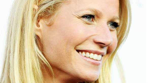 Gwyneth Paltrow's tightening treatment of choice? #Thermage! Here's the lowdown on what exactly to expect if you decide to follow in Gwyneth's glowing footsteps and book an appointment to get Thermage: http://www.charlottesbook.com/charlottes-pages/gwyneth-paltrow-thermage/