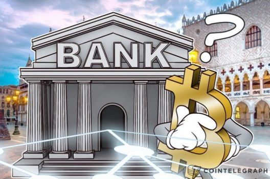 7 Global Banks Partner Up to Develop Blockchain-based Syndicated Loan Market Blockchain Crypto News Banks BNP Paribas BNY Mellon R3