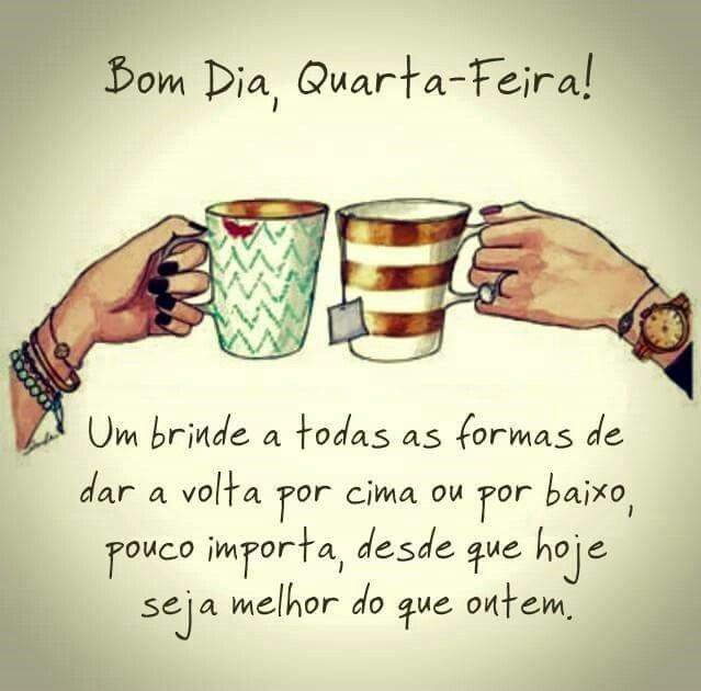 Isso!!