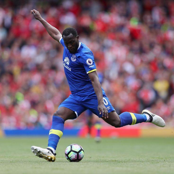 Chelsea Transfer News: Latest Rumours on Romelu Lukaku Before Summer Window