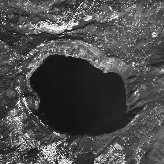 54 Best Meteorite Images On Pinterest: 17 Best Images About Asteroid / Craters /meteor On