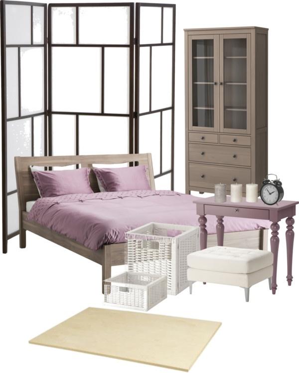 Best 25+ Ikea bedroom sets ideas on Pinterest | Makeup storage ikea hacks,  Ikea hacks makeup vanity and Vanity set ikea