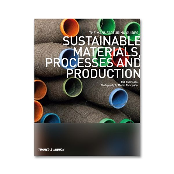 Sustainable Materials Processes And Production Design Student Latest Books Bookcase Design