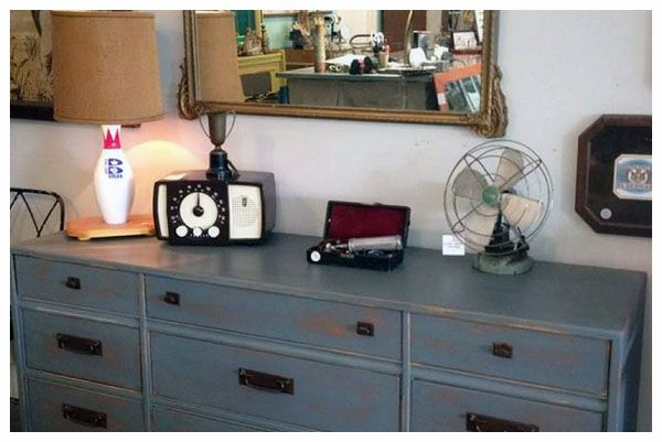 used furniture stores tampa fl